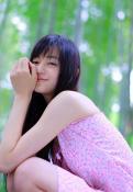 小林涼子01