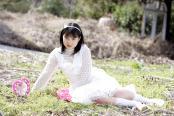 koike yui21