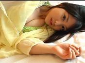 koike yui23