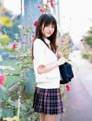aizawa rina26