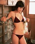 sugimoto yumi08