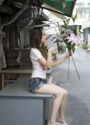 Rola Chen15