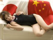 Rola Chen26