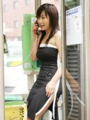 aikawa yuzuki04