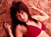 aikawa yuzuki14