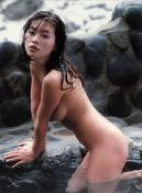 yoshino sayaka04