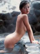 yoshino sayaka01
