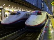JRE_Shinkansen_E2_Series-0_and_1000.jpg