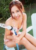 itano+tomomi10_convert_20110608124844.jpg