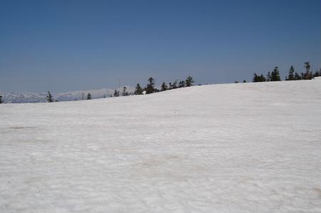 15中門岳