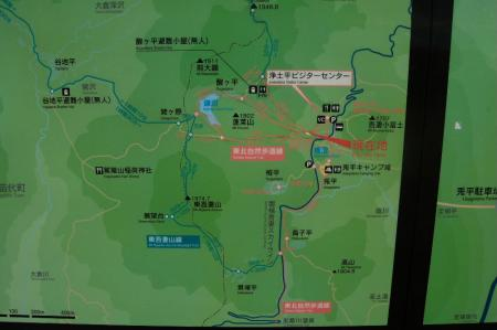 コースマップ4