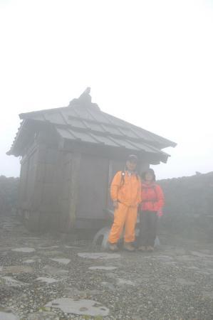 月山神社17