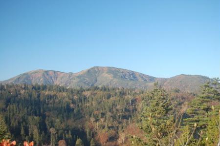 平が岳12
