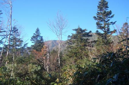 平ヶ岳20