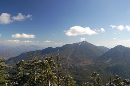 高原山19