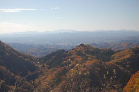 明山山頂23