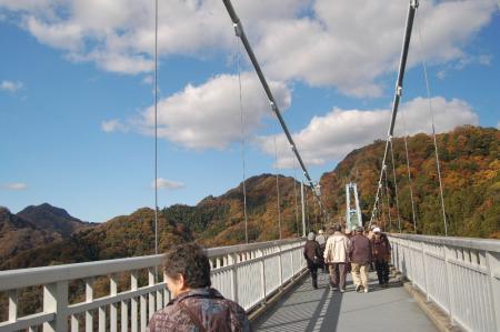 大吊橋31