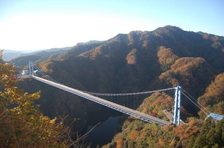 大吊橋35