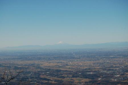 14-1富士山