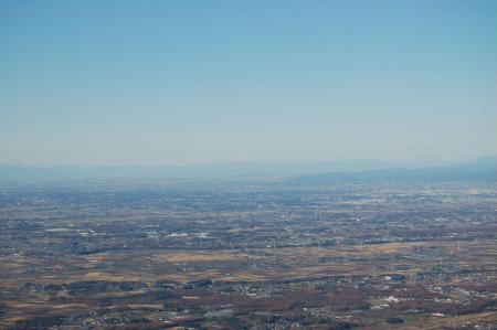 16-1浅間山