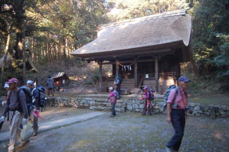 25綱神社