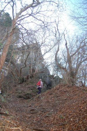24加波山神社