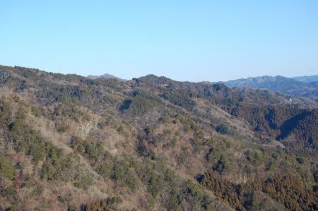 13中武生山