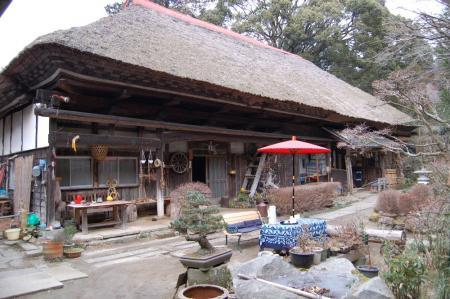 39五所駒瀧神社