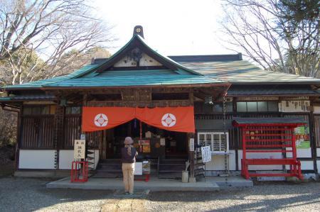 3観世音寺