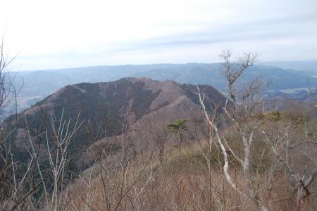 27長福山