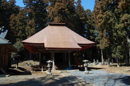 19愛宕神社