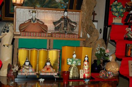 五所駒瀧神社