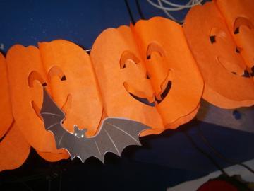 かぼちゃこう