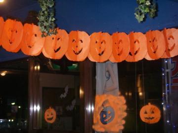 かぼちゃ上2