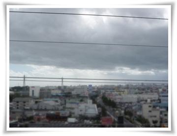 2009-06126.jpg