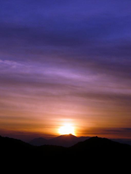 sg-2008年12月24日0022