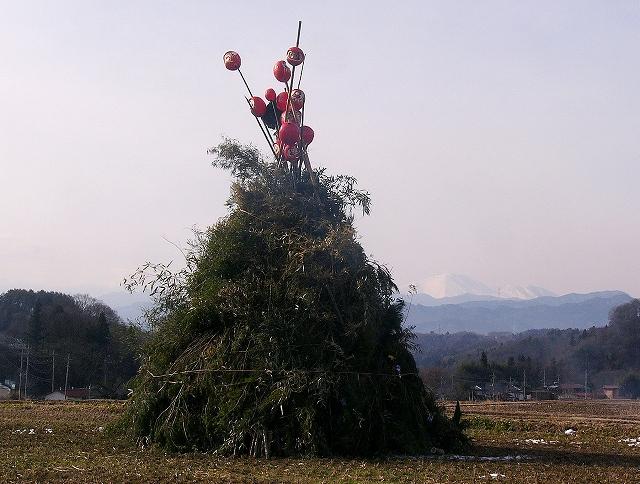 sg-2010年1月14日0007