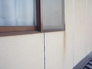 09年10月13日雨漏り 002