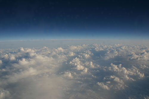 IMG_4300雲