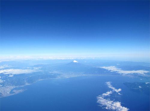 2009-10-29-1.jpg
