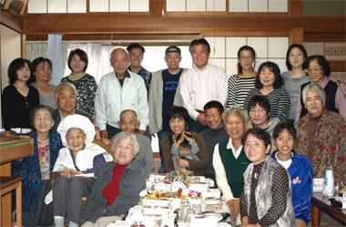 2009-10-30-2.jpg