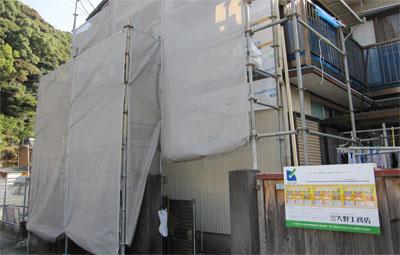 2009-10-30-a-4.jpg