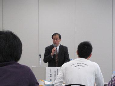 2009-11-10-7.jpg