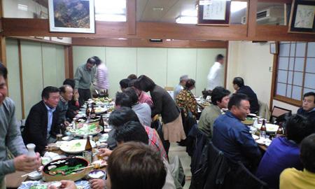 2009-12-180-5.jpg