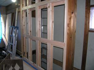 2009-12-6-1.jpg