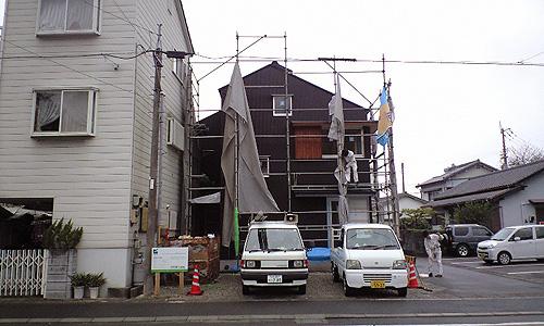 2010-10-28-1.jpg