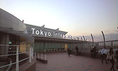 2010-11-12-7.jpg