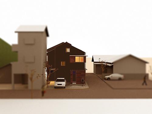 2010-11-13-1.jpg