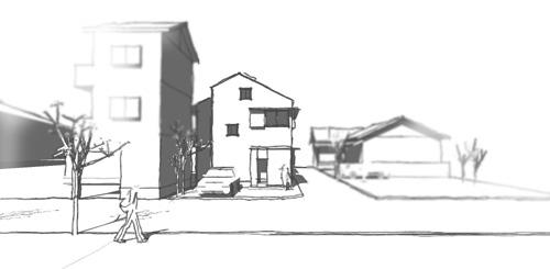 2010-11-293-7.jpg
