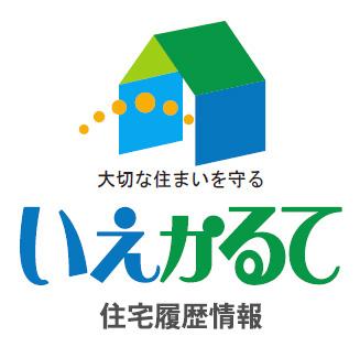 2010-2-28-3.jpg